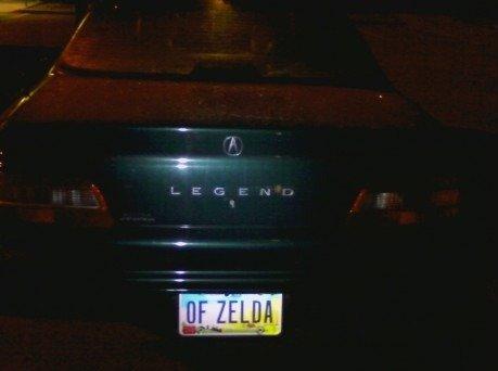 Zelda. . Zelda