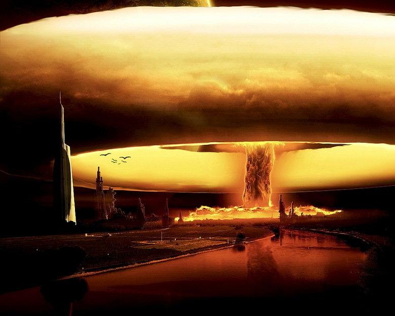 Zero. This insane... rameriz go hold off that nuke while we do nothing Zero This insane rameriz go hold off that nuke while we do nothing