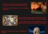 Avatar Trivia: Fire Edition