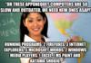 Asia- I mean Teachers!