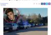 Woke up today and saw on newsfeed