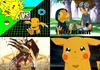 Get Real Pikachu...