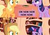 Master of Ponies