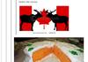 cake flavor debate