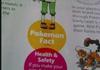 Pokemon fact