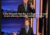 Conan Comp