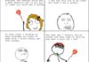 Drunken Stories