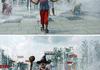 Photoshop level=Wizard