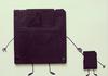 Floppy Disk Feels..