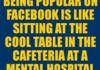 Facebook (--)