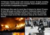 The Crimean Crisis Timeline - In Depth