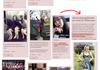 Crazy Asian Tumblr Girl