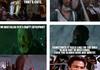 GoT VS Star Wars