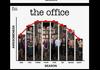 TV Show Seasons By Quality