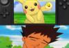 Pokémon-Amie