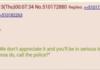 HUGE 4chan comp. Part 17/32