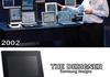 21 years before the iPad