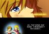 Zelda Feels