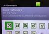 Hardest Achievement in GTA V