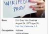 So I was browsing Wikipedia...