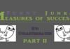 Measures of Success Part 2