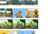 4chan makes Arthur comics
