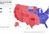 More ESPN <b>polls</b>