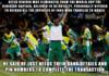 Good Guy Nigeria