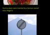 Random Germany facts