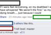 Neil Trollarmstrong