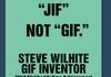 How do you prononounce .gif files ?