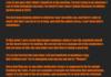 An apology to FJ ~ From Phanact