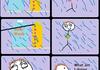 Shower Problems