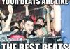 Dem Beats