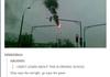 Satan is cool