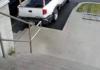 Shitty Car Mods Part 2