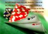 FunnyJunk Poker