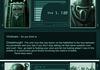 Metal Gear Vindicare