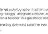 Justin Bieber's Downward Spiral