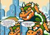 Mario: The Last Assbender