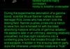 Myth 2: Gray Hulk/Green Hulk
