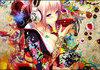 Anime-like wallpapers