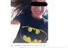 Facebook (91)