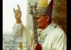 pope of heavy metal