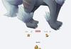 Pokemon Fusion Compilation 1