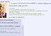 Anon has a game show idea