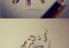 Talented Artist 3 (desc.)