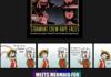 One Piece Comp
