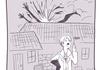 Shingeki No Falconry